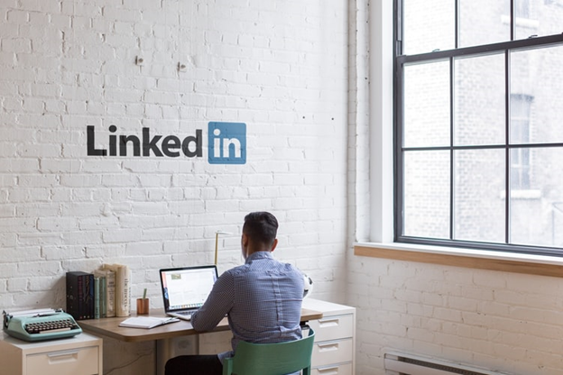 LinkedIn Carousels